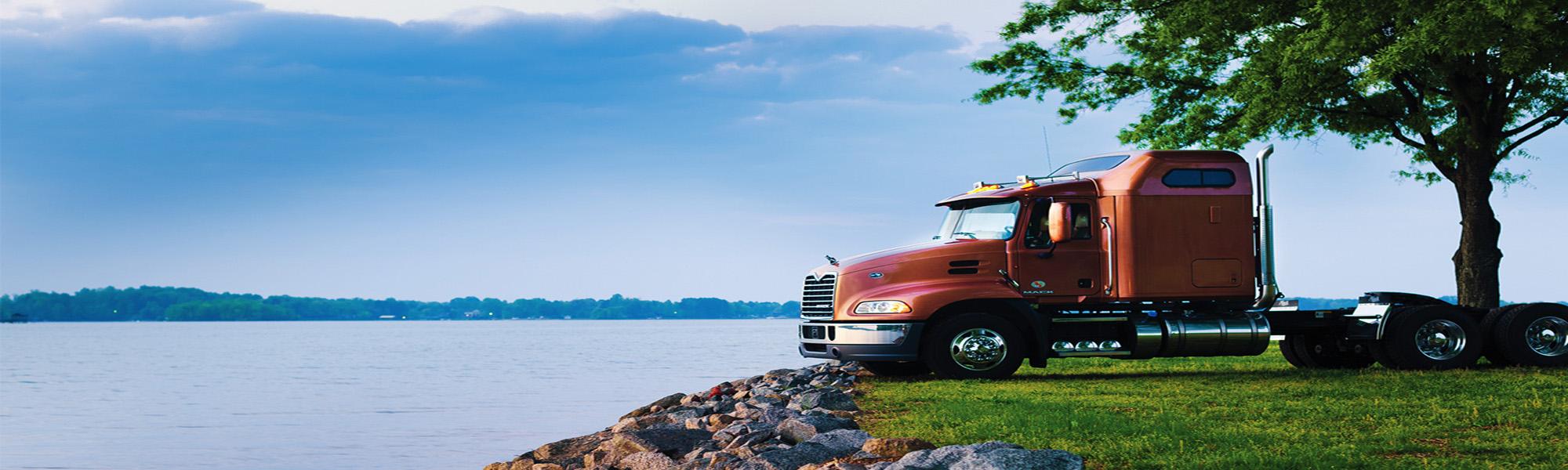 truck-header